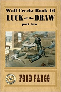LuckOfTheDraw_Cover