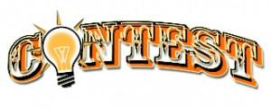 Blog_Contest