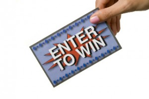 Blog_Enter_Ticket