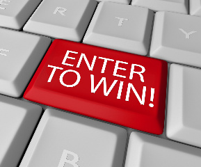 Blog_Enter_to_Win