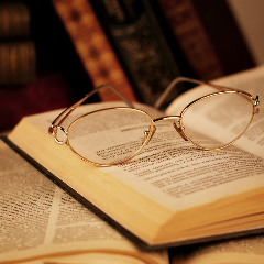 Blog_Old_Books_Glasses