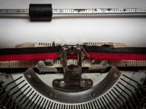 Blog_Typewriter_Ribbon