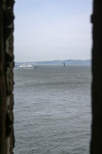 AlcatrazWindow