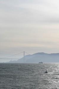 GG_Sunset_Boats