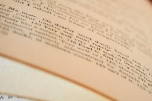WP_Book_Blur_Left