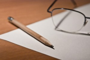 Blog_Pencil_Glasses