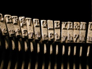 WP_Type_Keys_Closeup