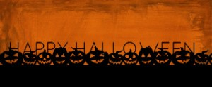 FB_Happy_Halloween