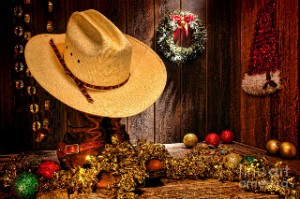 FB_Cowboy_Christmas_Party
