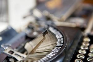 WP_Typewriter_Key_Upraised