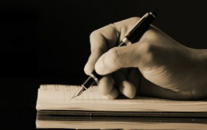 WP_Writing_Hand