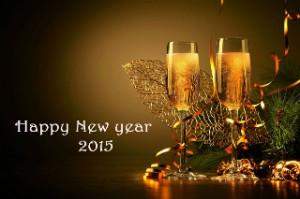 FB_Happy_2015