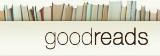 GoodreadsThumb