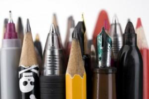 WP_Pens
