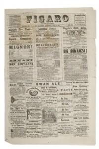 WP_SF_Newspaper_1875