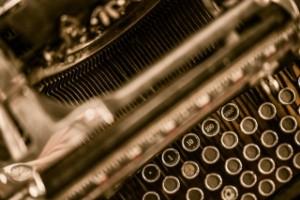 WP_Typewriter_Slant