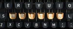 WP_Writer_Keys