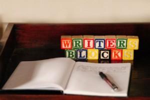 WP_Writers_Block