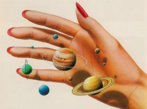 WP_Astrology_Hand