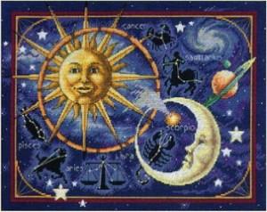WP_Astrology_SunMoon