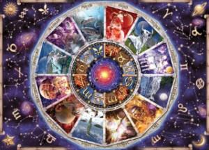 WP_Astrology_Wheel