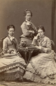 WP_Victorian_Sisters