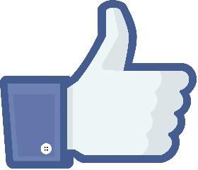 WF_FB_Likes