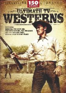 FB_TV_Westerns