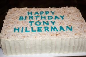 Hillerman2015 (2 of 23)