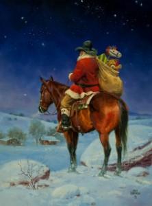 FB_Cowboy_Santa1