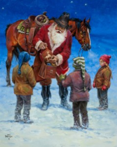 FB_Cowboy_Santa2