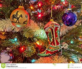 FB_Cowboy_Xmas_Ornaments