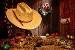 FB_Cowboy_Xmas_Party
