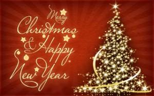 FB_Merry_Xmas_Red