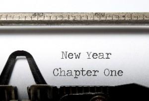 FB_Writing_New_Year