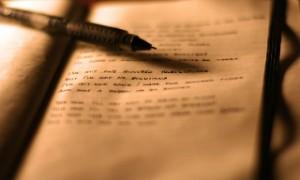 FB_Writing_Resolutions