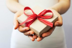 GiftGiving