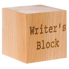 Gift_Block