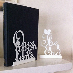 Gift_Bookend