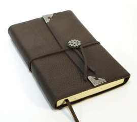 Gift_Notebook