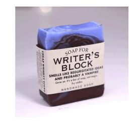 Gift_Soap