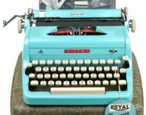 Gift_Typewriter