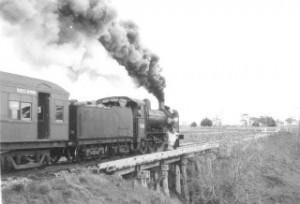 WP_Steam_Engine
