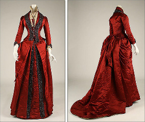 Blog_Red_Gown