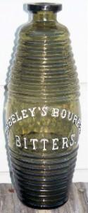 MED_Greeley_Bottle