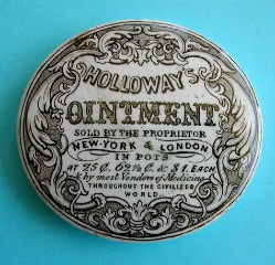 MED_Holloway_Ointment