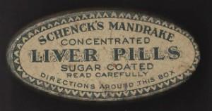 MED_Mandrake_Pills