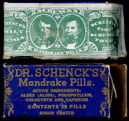 MED_Mandrake_Pills_Box