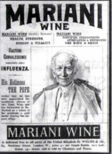 MED_Mariani_Pope