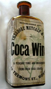 MED_Metcalf_Bottle